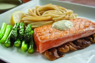 Avodado Salmon - FINAL (1)