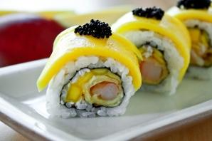 mango roll 1