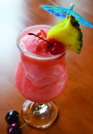 Torched Cherry Colada (1)