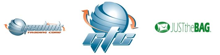 3-logos-2