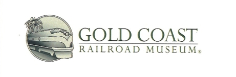 gold-coast-railroad