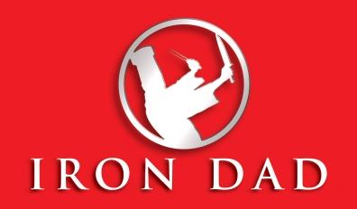 Iron Dad