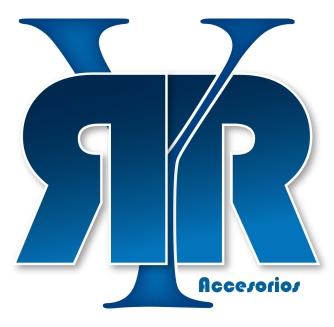 R y R Blue