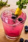 Blueberry Smash 1