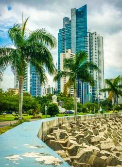 Panama 6
